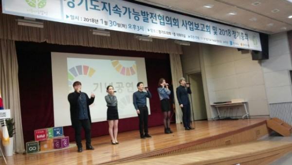 다이아 공연 4.jpg