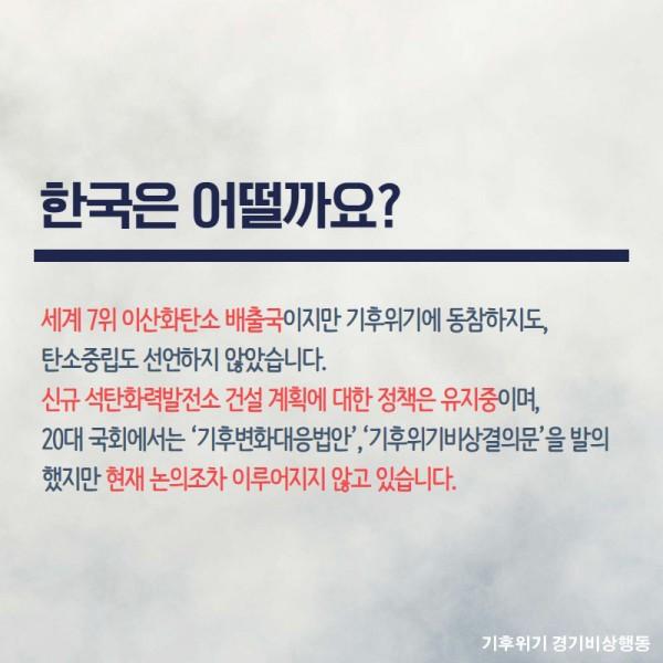 b8ac811248516104ddd1dc3c4bea2ad4_1585297178_8451.jpg