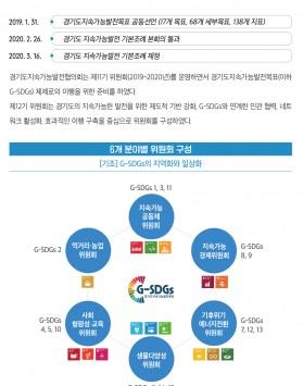 12기 위원회 소개